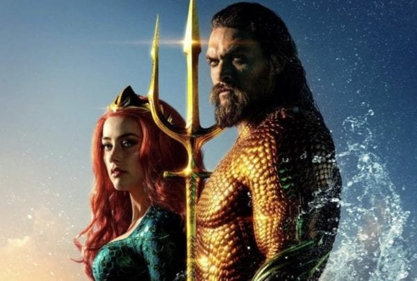 Aquaman-poster-97656453-cropped-600x404