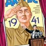 Preview of Archie 1941 #3