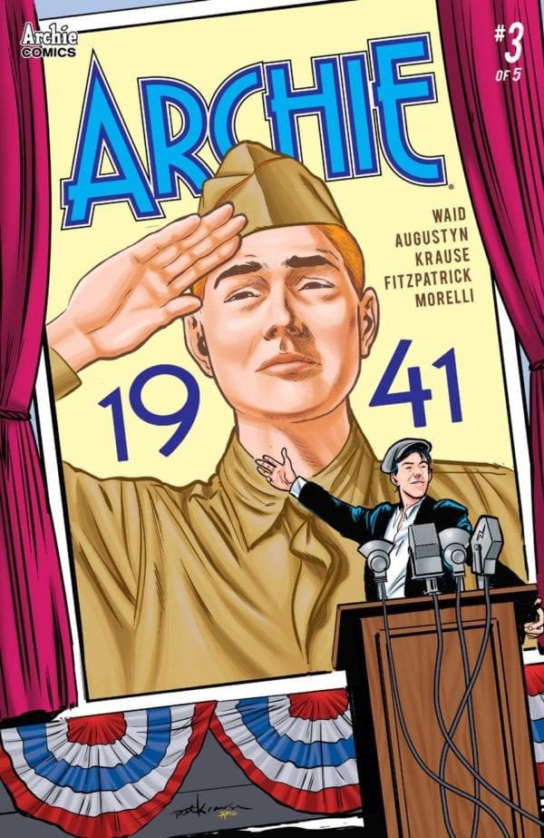 Archie-1941-3-1-600x923