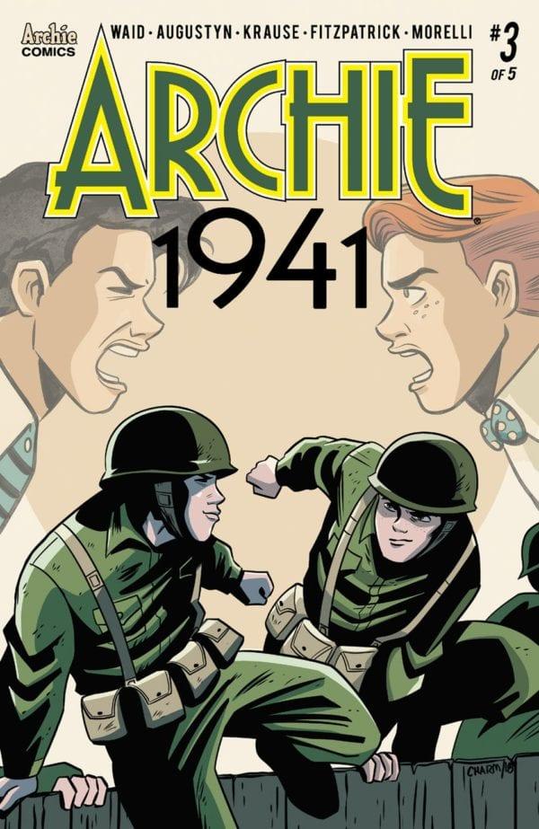 Archie-1941-3-2-600x923
