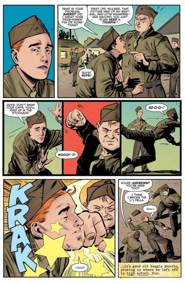 Archie-1941-3-5-600x921