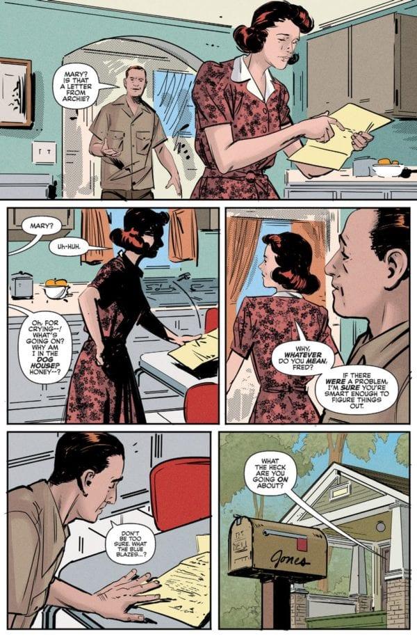 Archie-1941-3-6-600x921