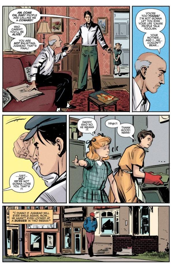 Archie-1941-3-7-600x921