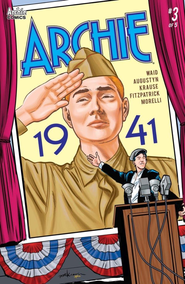 Archie-1941-3-first-look-1-600x922