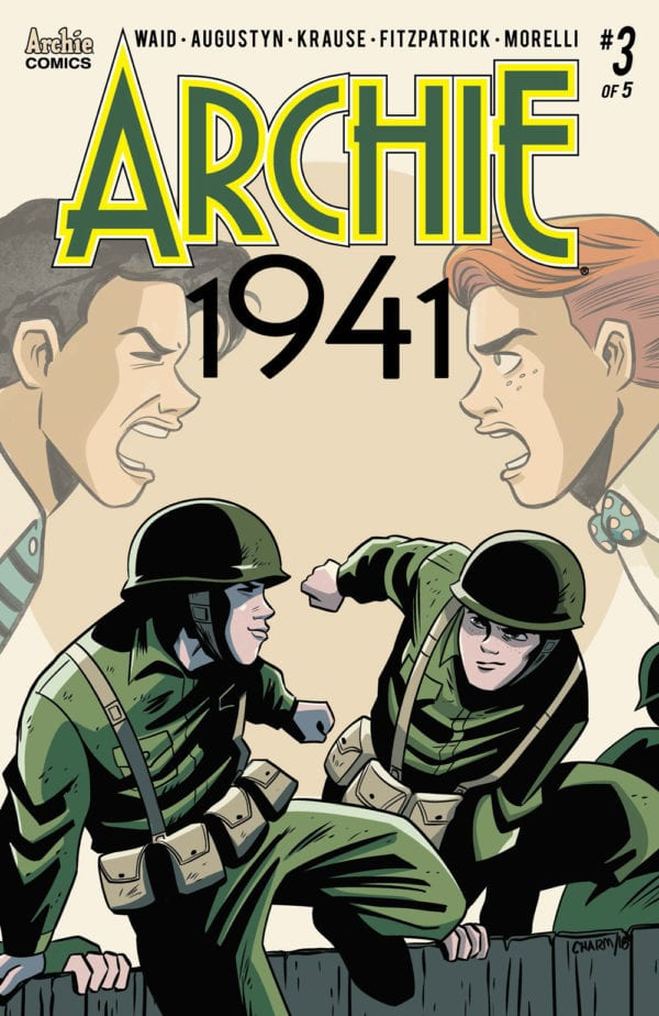 Archie-1941-3-first-look-2-600x924