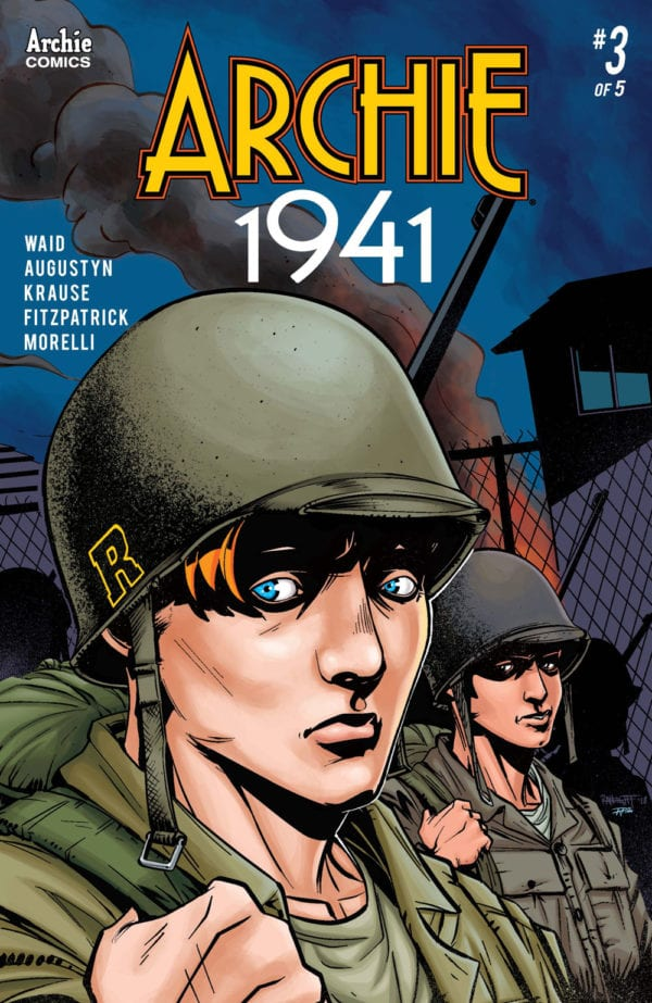 Archie-1941-3-first-look-3-600x923