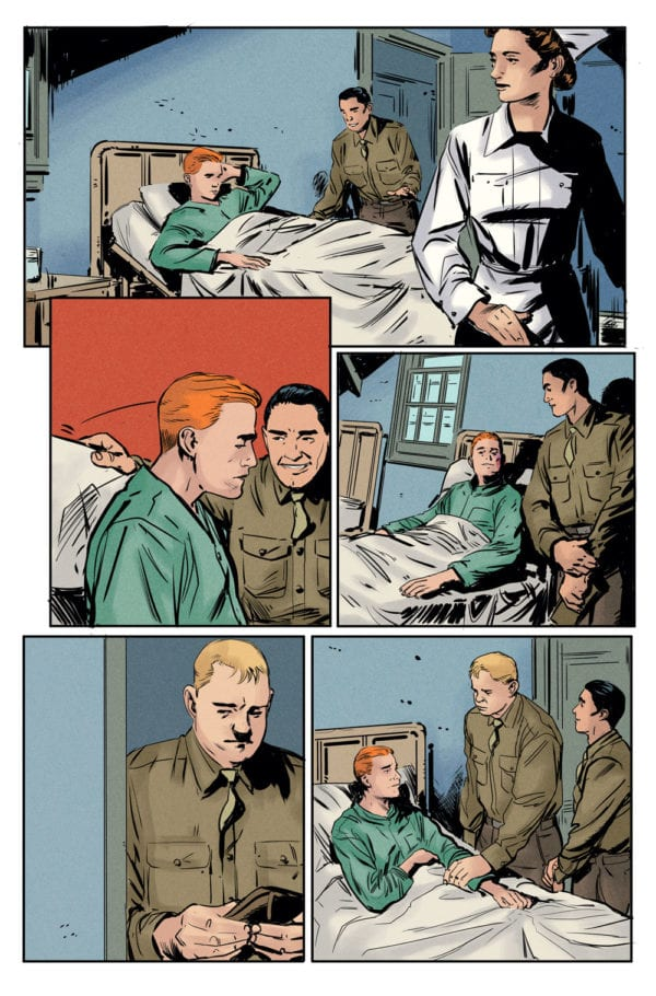 Archie-1941-3-first-look-5-600x910
