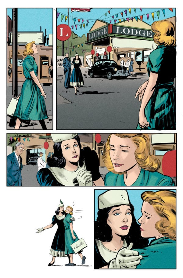 Archie-1941-3-first-look-6-600x910