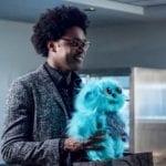 Arrow Season 7 Episode 4 Review – 'Level Two'