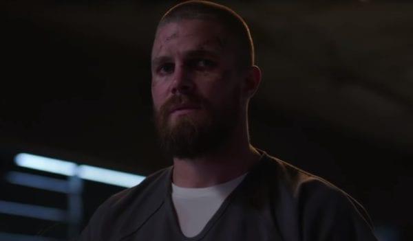 Arrow-705-trailer-screenshot-600x351