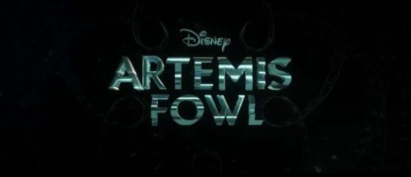 Artemis-Fowl-600x259