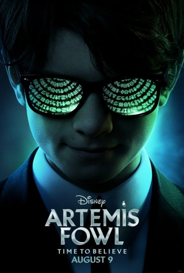 Artemis-Fowl-poster-600x889