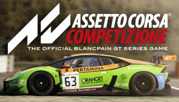 Assetto-Corsa-Competizione-600x343