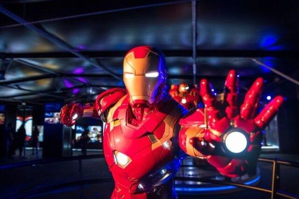 Avengers-Station-3-600x400