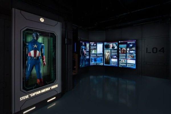 Avengers-Station-6-600x402