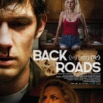 Alex Pettyfer's directorial debut Back Roads gets a trailer and poster