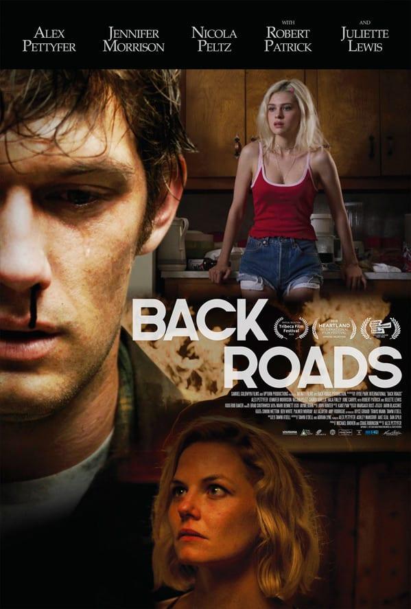 Back-Roads-poster