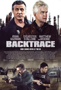 Backtrace-poster-203x300