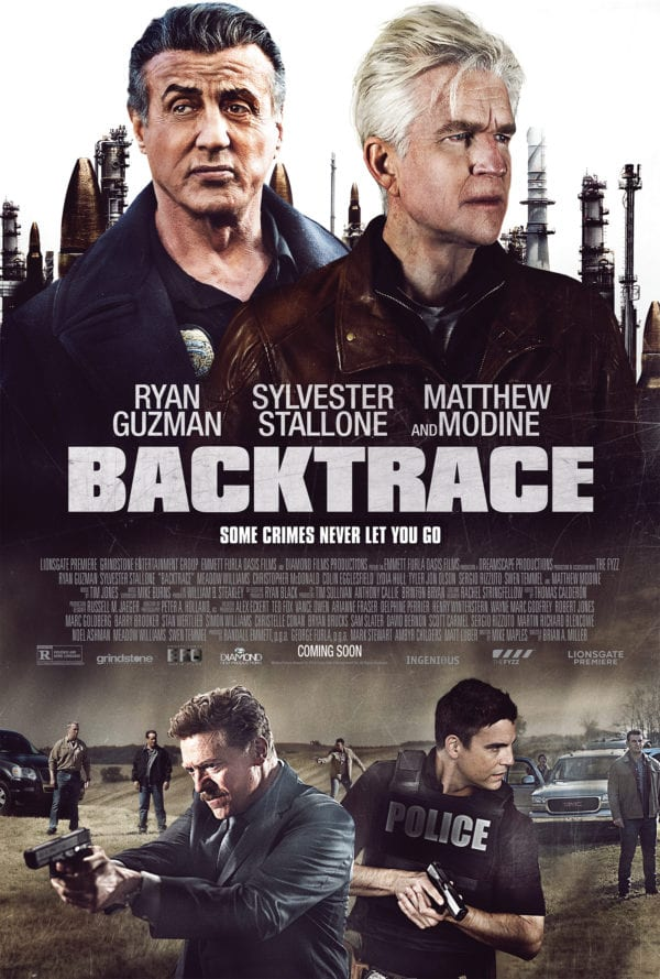 Backtrace-poster-600x889