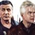 Sylvester Stallone, Matthew Modine and Ryan Guzman star in new Backtrace trailer