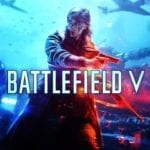 Video Game Review – Battlefield V