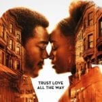 If Beale Street Could Talk gets a final trailer and poster