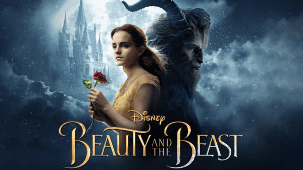 Beauty-and-the-Beast-600x337