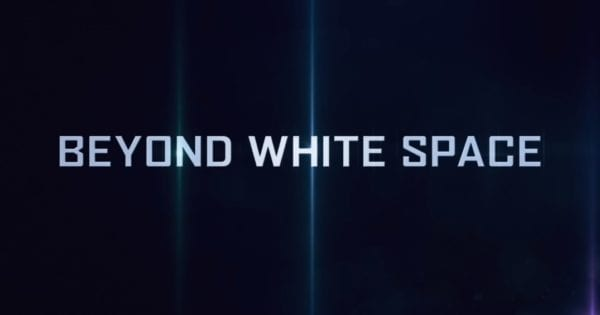Beyond-White-Space-600x315