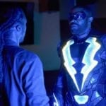 Black Lightning Season 2 Episode 5 Review – 'The Book of Blood: Chapter One: Requiem'