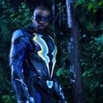 Black Lightning Season 2 Episode 6 Review – 'The Book of Blood: Chapter Two: The Perdi'