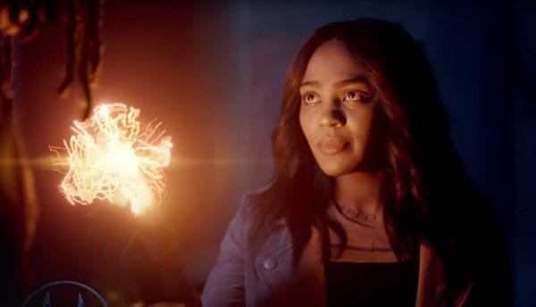 Black-Lightning-207-promo-screenshot-600x344