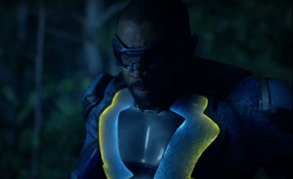 Black-Lightning-207-screenshot-600x367