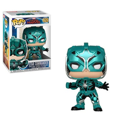 Captain-Marvel-Funkos-4532-15