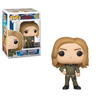 Captain-Marvel-Funkos-4532-7