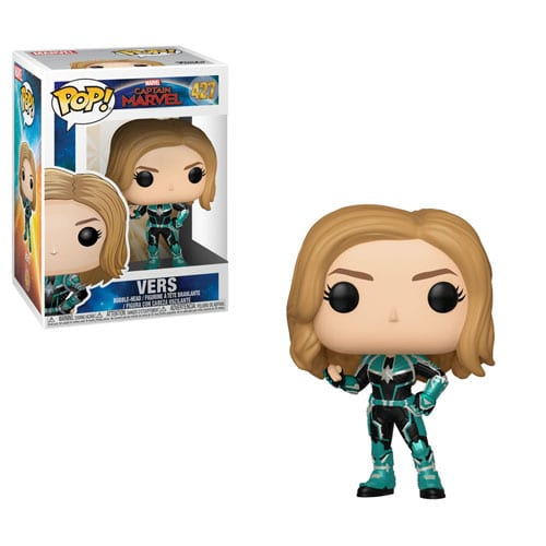 Captain-Marvel-Funkos-4532-8