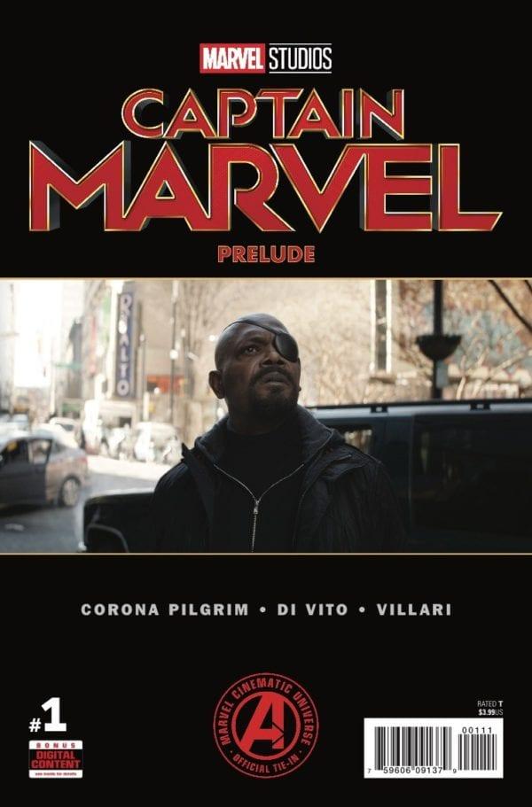 Captain-Marvel-Prelude-1-1-600x911