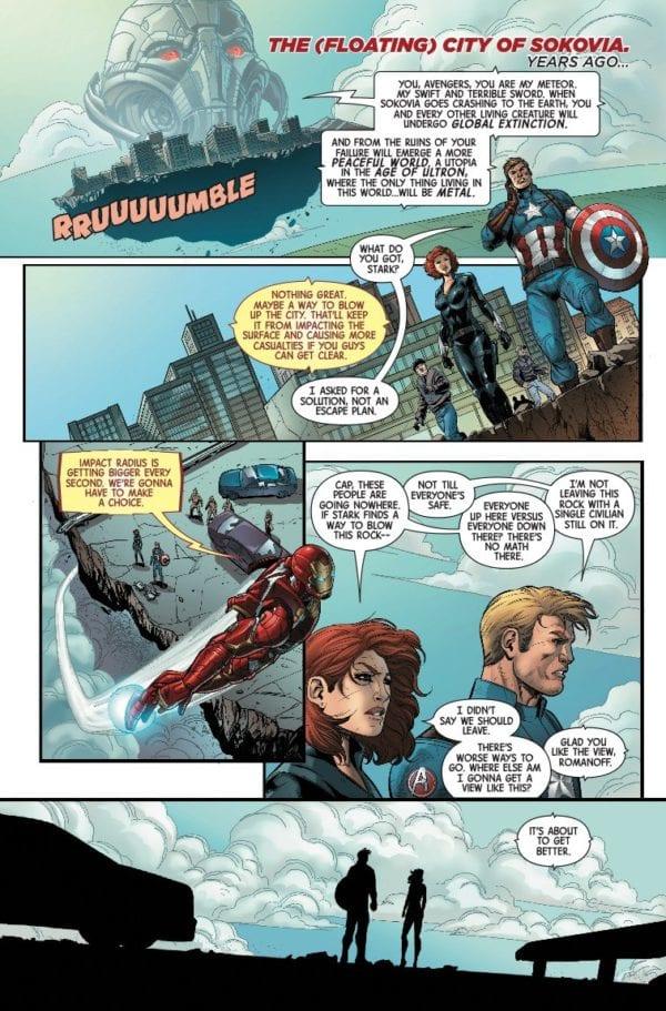 Captain-Marvel-Prelude-1-2-600x911
