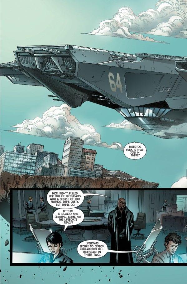 Captain-Marvel-Prelude-1-3-600x911