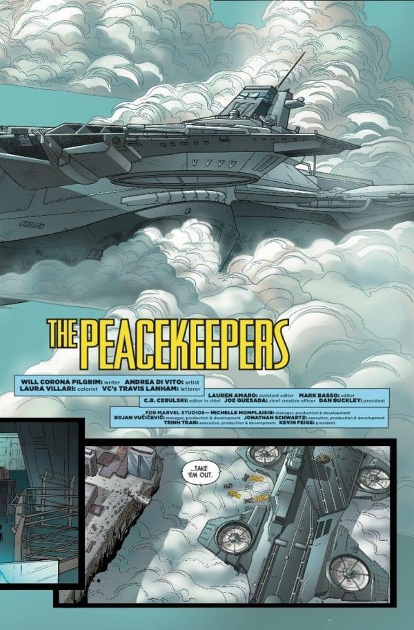 Captain-Marvel-Prelude-1-4-600x911