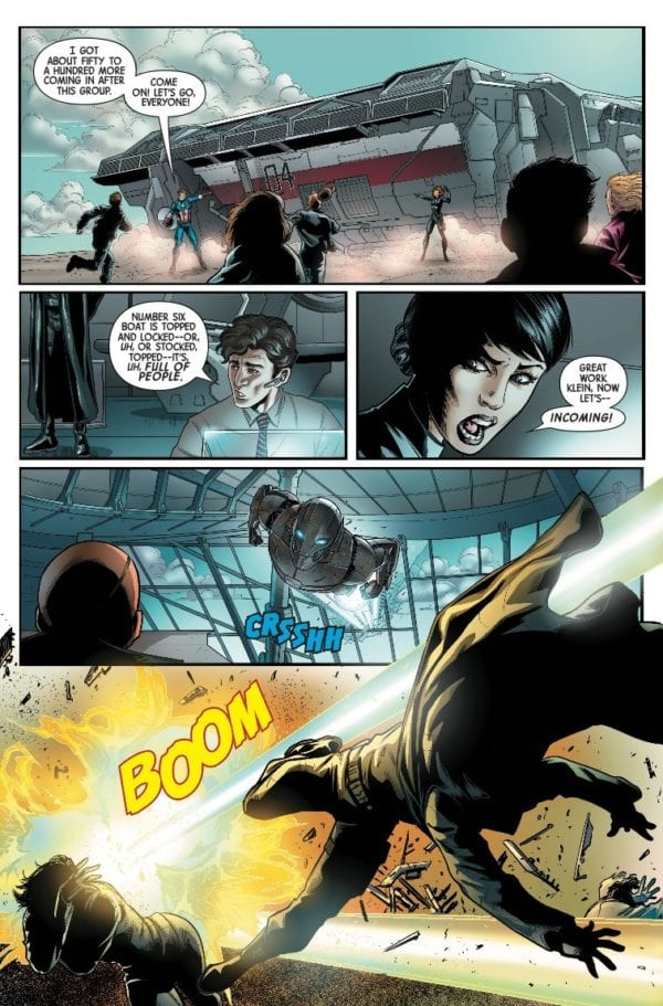 Captain-Marvel-Prelude-1-5-600x911