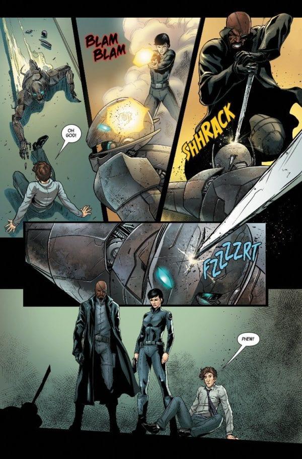 Captain-Marvel-Prelude-1-6-600x911
