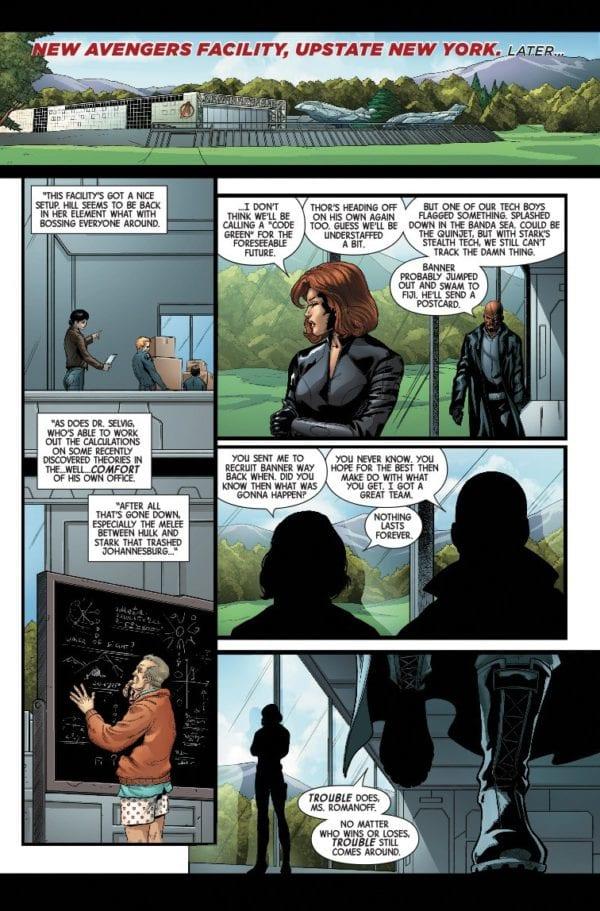 Captain-Marvel-Prelude-1-7-600x911