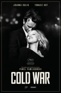 Cold_War_2018_film-199x300