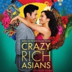 Blu-ray Review – Crazy Rich Asians (2018)