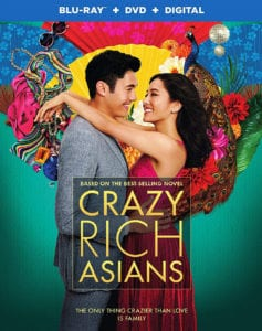Crazy-Rich-Asians-blu-ray-1-237x300