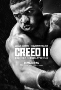 Creed-II-Adonis-poster-203x300