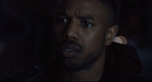 Creed-II-clip-screenshot-Michael-B-Jordan-600x323
