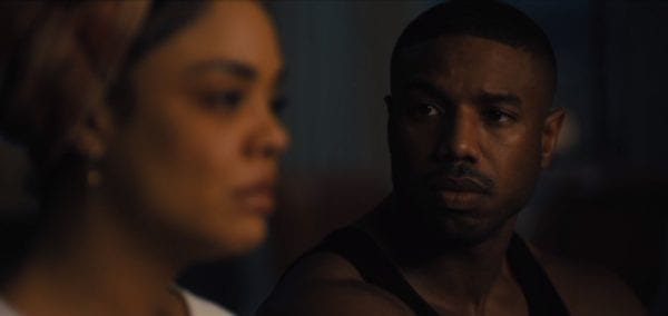 Creed-II-clip-screenshot2-600x284