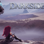 Darksiders III 'A Horse With No Name' trailer released, watch it here