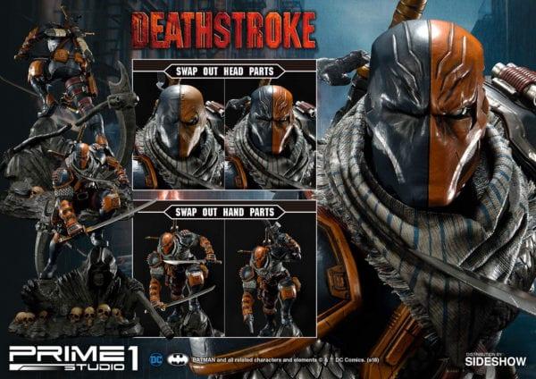 Deathstroke-statue-13-600x424